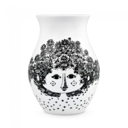Bjørn Wiinblad Vase Felicia-36