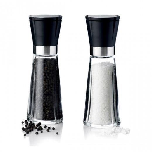 Rosendahl Grand Cru salt- og peberkværn