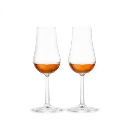 Rosendahl Spiritusglas, 2 stk.-30
