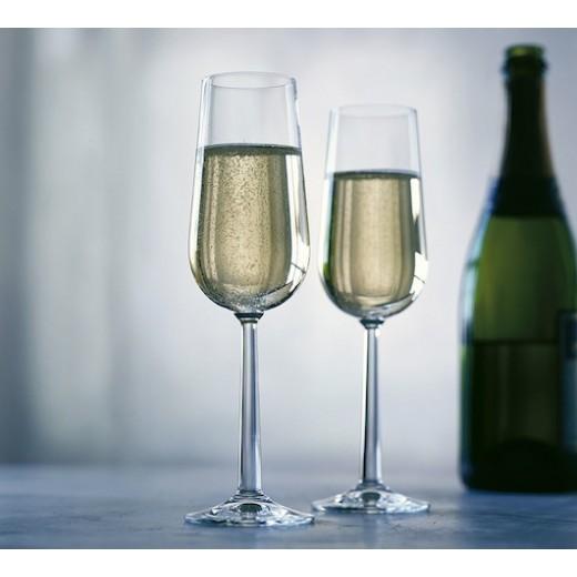 Rosendahl Grand Cru Champagneglas