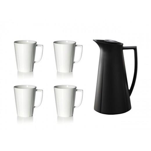 Rosendahl - Kaffepakke