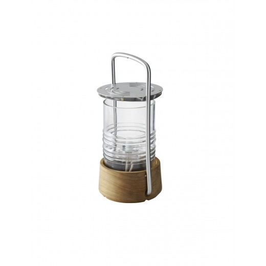 SkagerakBollardOlielampe-014