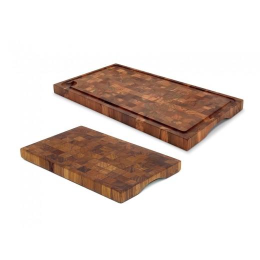 Skagerak Dania Cutting Board 2 stk.-03