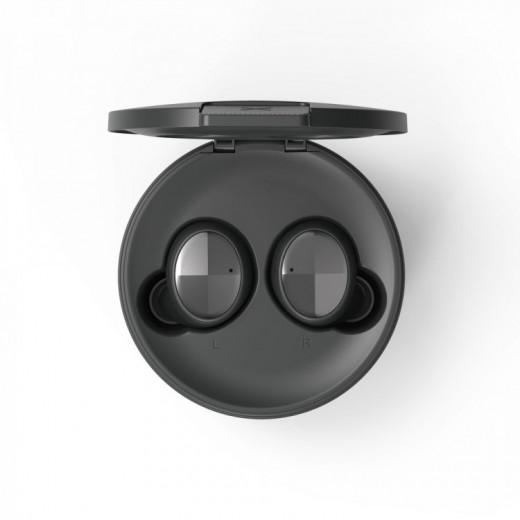 sackitrock300rockitxinearhretelefoner-350