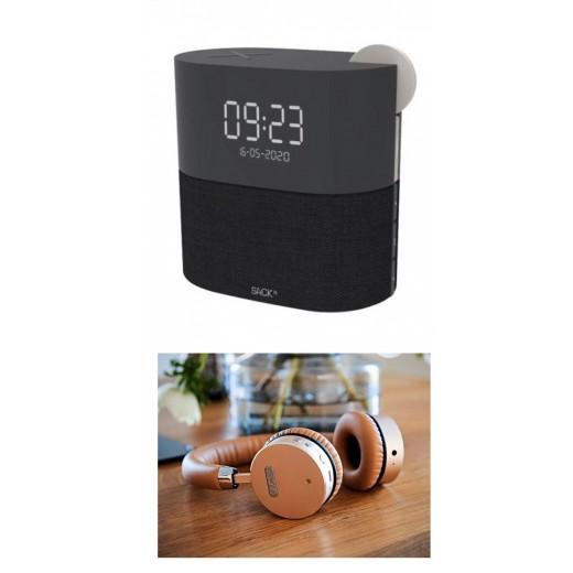 WAKEitMultifunktionalDABClockradioogWOOFitHeadphones-36