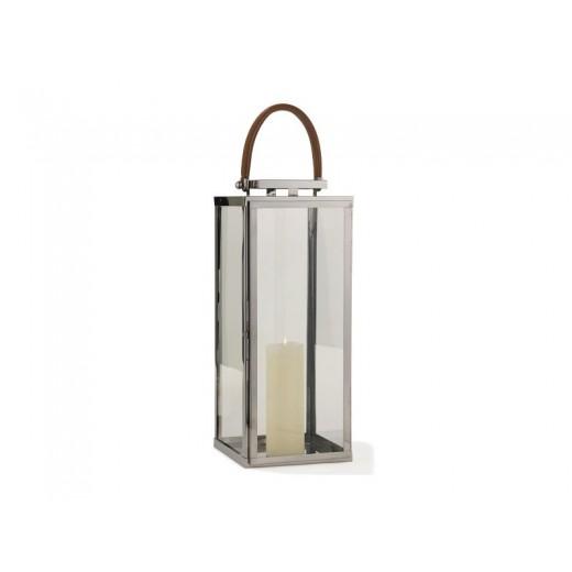 Scandinavia Gifts Lanterne 1 stk.-30