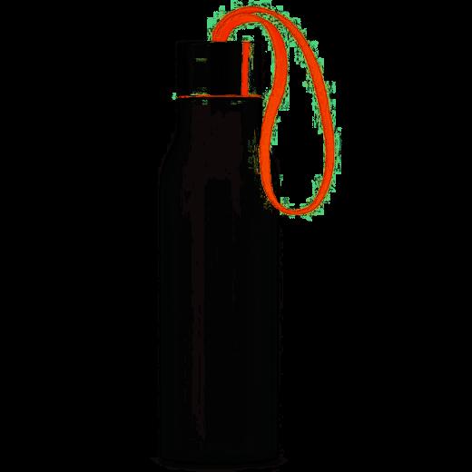 EVA Solo Drikkeflaske