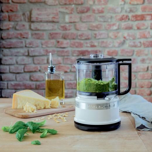 KitchenAid Mini-Foodprocessor-00