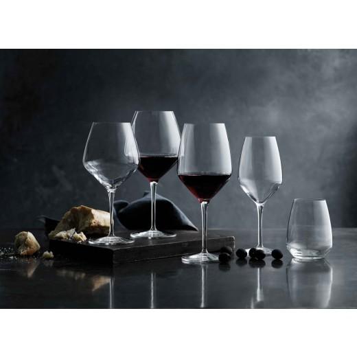 Luigi Bormioli Atelier vinglas, 2 stk.-30