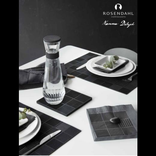 Rosendahl Design også på hverdagens bord!-30