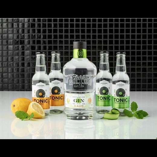 Bon Coca Gin and Tonic Naud-30