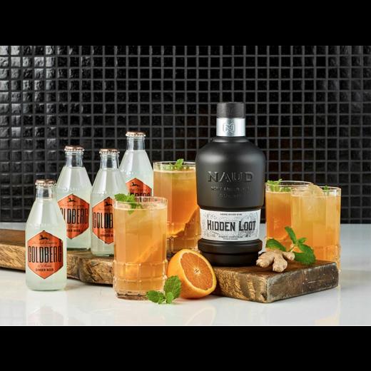 Bon Coca Dark and Stormy Naud Rom-30