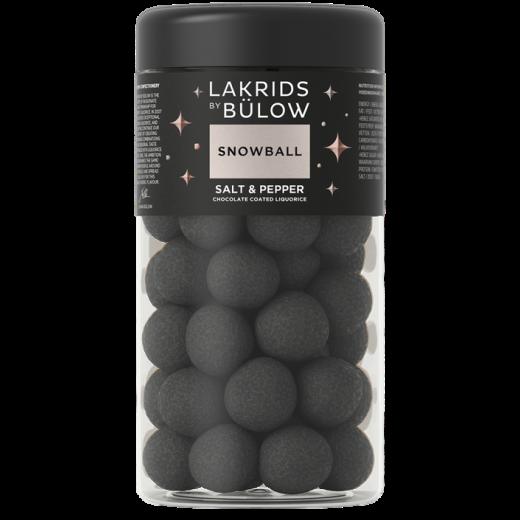 LakridsbyBlowSmallSnowball-022