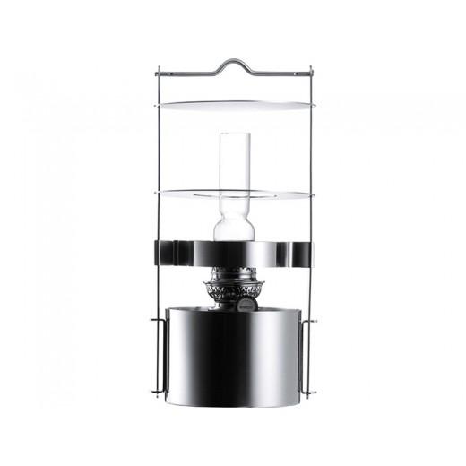 SteltonEMskibslampe-06