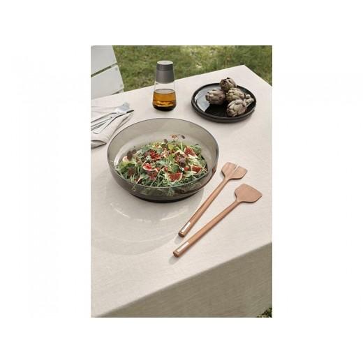 Stelton Gavepakke Frisk servering-35