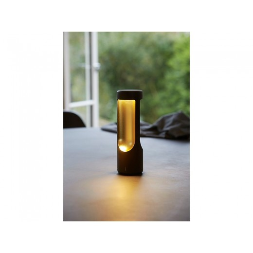 SteltonEltonLEDlampe-35