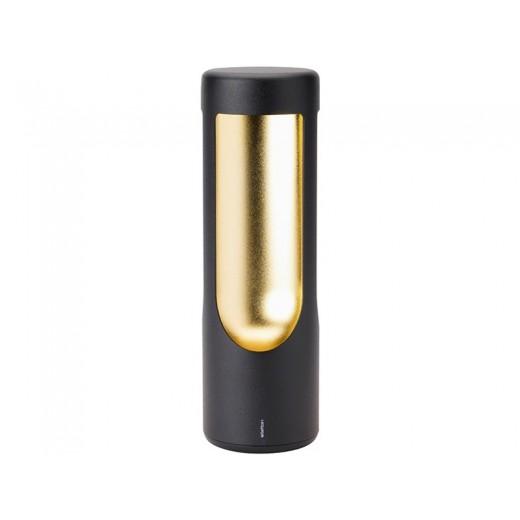 SteltonEltonLEDlampe2stk-08