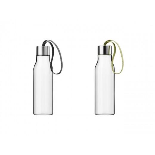 evasolotogodrikkeflaske-30