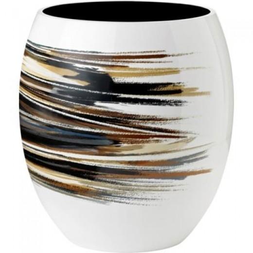 Stelton Stockholm Lignum Vaser-09