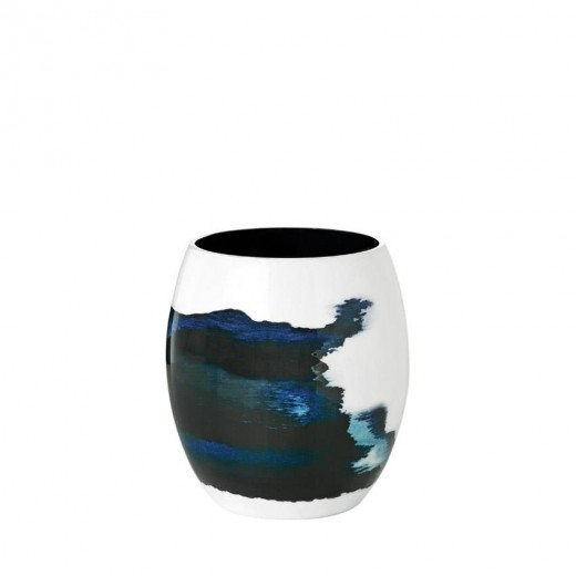 Stelton Stockholm Aquatic vase-33