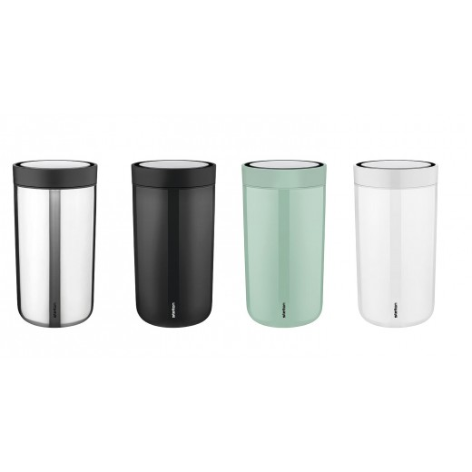 Stelton To Go Click 0,2 l.-30
