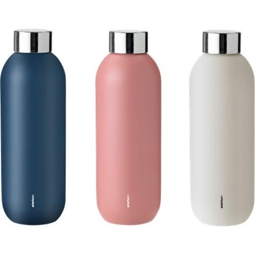 Stelton Keep Cool drikkeflaske, 2 stk.-313