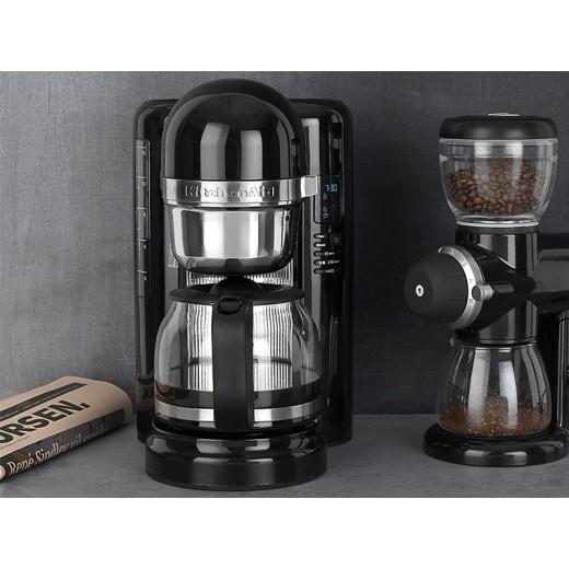 KitchenAid One Touch Kaffemaskine-01