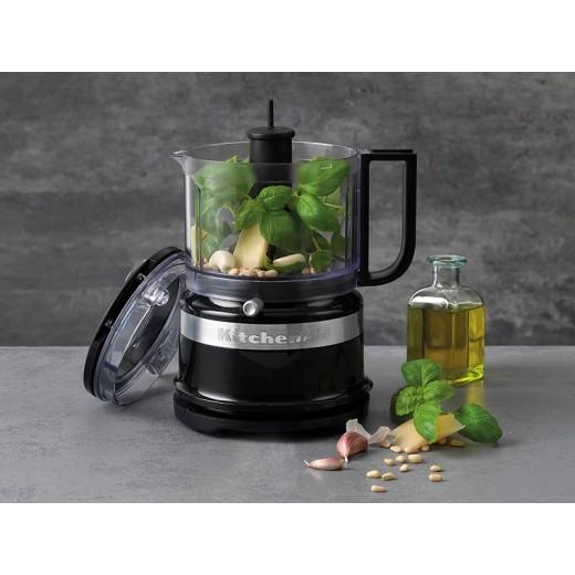 KitchenAid Mini-Foodprocessor-30