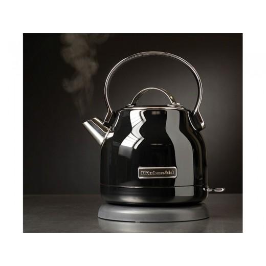 KitchenAid Elkedel 1,25 liter-30