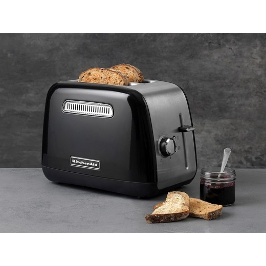KitchenAid Classic Toaster-30