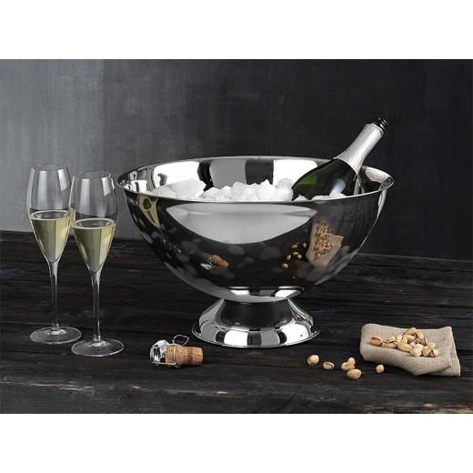 Funktion Champagnebowl-30