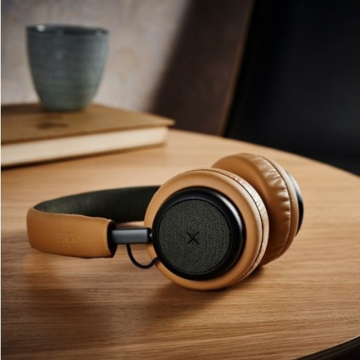 TOUCHit høretelefoner-38