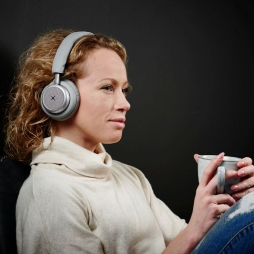 TOUCHit høretelefoner-08