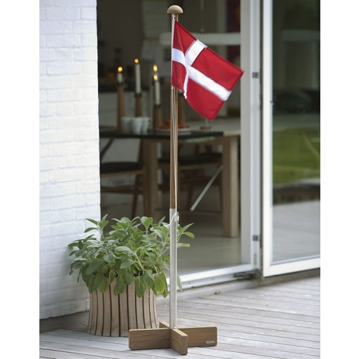 Skagerak Flag-31