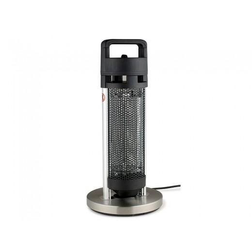 Scandinavia Gifts Terrassevarmer 700 watt-33