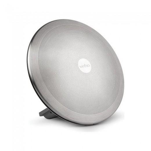 Veho Bluetooth Højtaler Gave 106-30