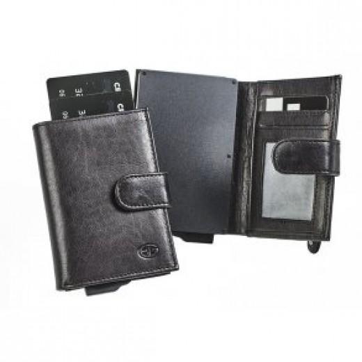 Bon Goût Kortholder RFID beskyttet-015
