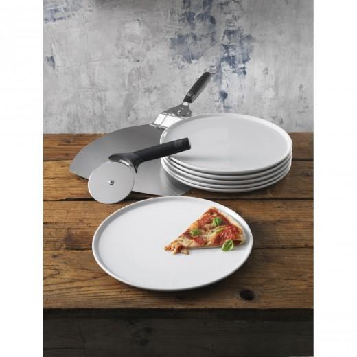 Weber Elegante tallerkner og grej til pizza-aften-30
