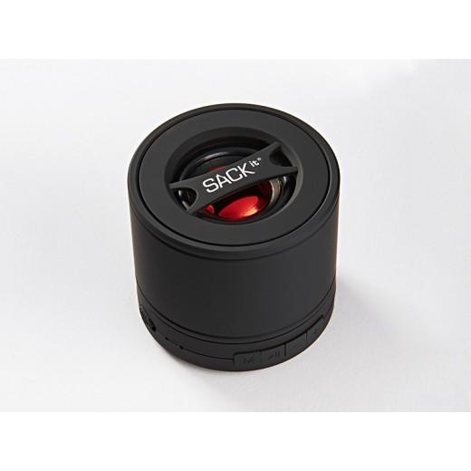 SACKit WOOFit S Bluetooth højtaler-37