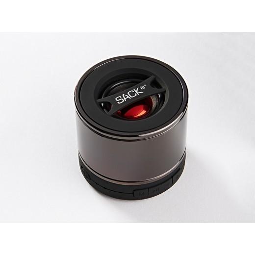 SACKit WOOFit S Bluetooth højtaler-07