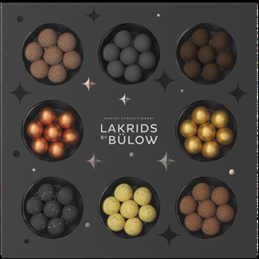 LakridsbyBlowSelectionboxEdition-317