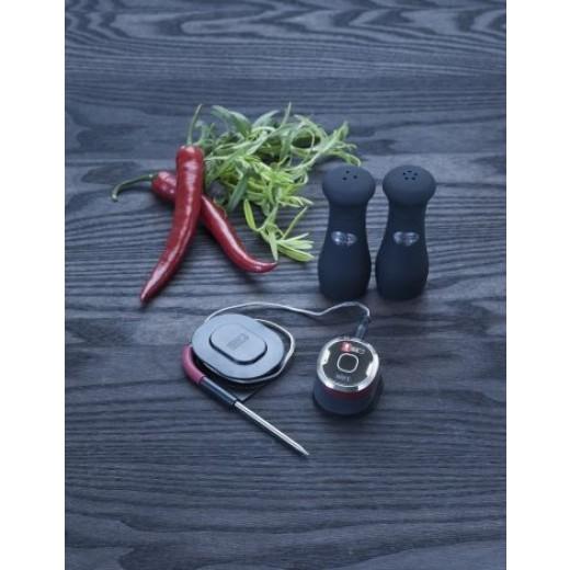 Weber Gavepakke Igrill mini og salt/peber shaker-31