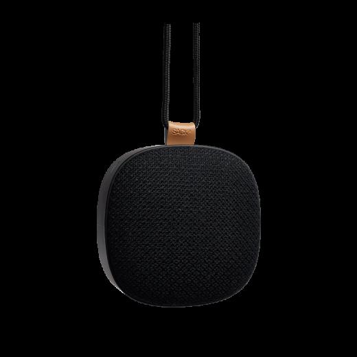 SACKit WOOFit Go X Bluetooth 5.0 højtaler-310