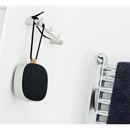 SACKit WOOFit Go Bluetooth højtaler-35