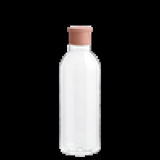 rigtigbysteltonkeepitcoolvandflaske-335