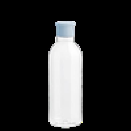 rigtigbysteltonkeepitcoolvandflaske-333