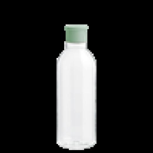 rigtigbysteltonkeepitcoolvandflaske-334
