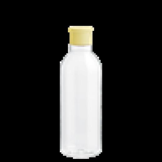 rigtigbysteltonkeepitcoolvandflaske-336