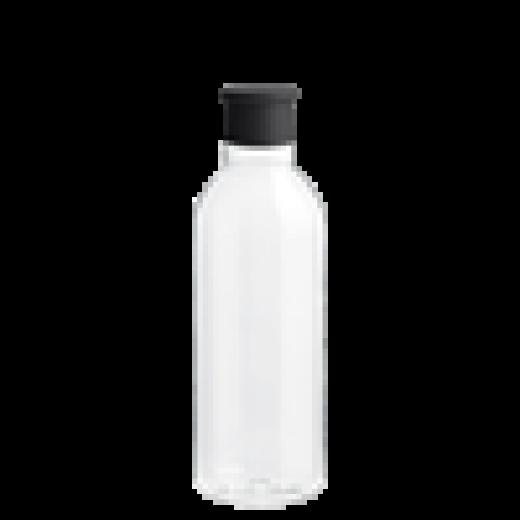 rigtigbysteltonkeepitcoolvandflaske-337