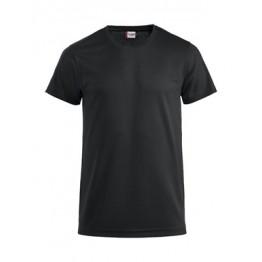 Clique Funktions T-shirt-20